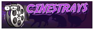 CineStrays