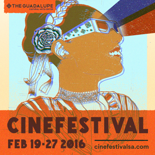 Cinefestival 2016