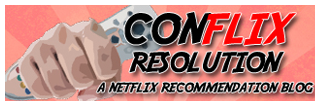 Conflix Resolution