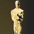 Oscar Nomination Reaction