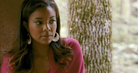 Gabrielle Union – In Our Nature