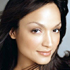 Mayte Garcia – Hollywood Exes