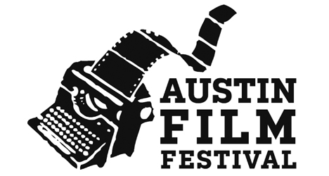 2013 Austin Film Festival Coverage