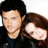Alden Ehrenreich & Alice Englert – Beautiful Creatures