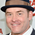 David Koechner – Anchorman 2