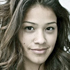 Gina Rodriguez – Filly Brown