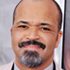 Jeffrey Wright – Catching Fire