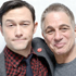 Joseph Gordon-Levitt & Tony Danza – Don Jon