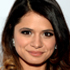 Melonie Diaz – Fruitvale Station