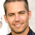 Paul Walker (1973-2013) – Eight Below (2006)