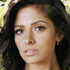 Sarah Shahi &#8211; Bullet to the Head