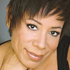 Selenis Leyva – Orange is the New Black (Netflix)