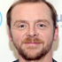 Simon Pegg – Star Trek Into Darkness