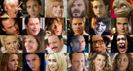 CineSnob's Worst Films of 2009