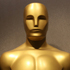 2014 Oscar Prediction Results