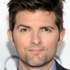Adam Scott – The Secret Life of Walter Mitty
