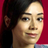 Aimee Garcia – Lucifer (TV)