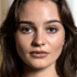 Aisling Franciosi – The Nightingale