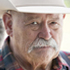 Barry Corbin – The Margarita Man