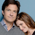 Jason Bateman & Kathryn Hahn – Bad Words