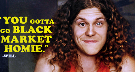 blake anderson interview