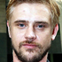 Boyd Holbrook – The Predator
