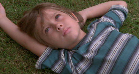 SXSW 2014 Review – Boyhood