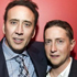 Nicolas Cage & David Gordon Green – Joe