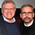 Steve Carell & Robert Zemeckis – Welcome to Marwen