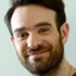 Charlie Cox – Daredevil (TV)