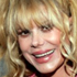 Charo – Oprah: Where Are They Now? (TV)