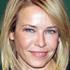 Chelsea Handler – Uganda Be Kidding Me (Netflix)
