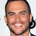 Cheyenne Jackson – The One I Wrote For You