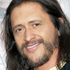 Clifton Collins Jr. – Transcendence