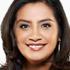 Cristela Alonzo – Cristela (TV)