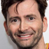 David Tennant – Bad Samaritan