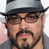 David Zayas – The Lennon Report