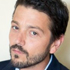Diego Luna – The Book of Life