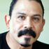 Emilio Rivera – Water & Power (VOD)
