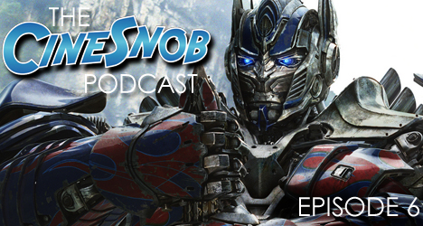 Ep. 6 – Transformers: Age of Extinction, Obvious Child, Palo Alto, and The Internet's Own Boy