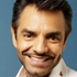 Eugenio Derbez – How to Be a Latin Lover