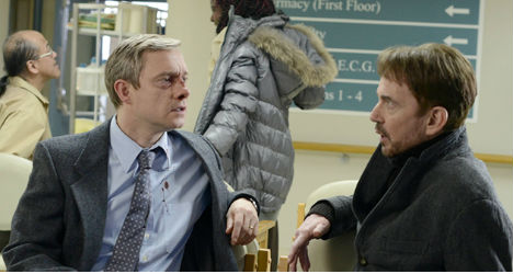 Fargo (TV) Review – How Does It Compare To The Film?