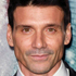 Frank Grillo – The Purge: Anarchy
