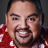 Gabriel Iglesias – The Fluffy Movie
