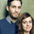 Daniel Garcia & Rania Attieh – Recommended by Enrique & H.