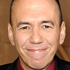 Gilbert Gottfried – comedian