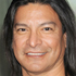 Gil Birmingham – Hell or High Water