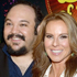 Jorge Gutierrez & Kate del Castillo – The Book of Life