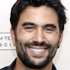 Ignacio Serricchio – The Wedding Ringer