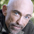 Jackie Earle Haley – The Birth of a Nation